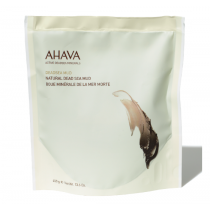 Ahava Natural Dead Sea Body Mud 13.6oz