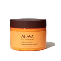 Ahava Caressing Body Sorbet 12.3oz
