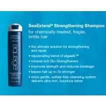 Aquage SeaExtend Strengthening Shampoo