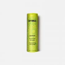Amika Sexture Beach Look Shampoo 6.7oz