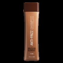 Brazilian Blowout Acai Anti-Frizz Shampoo With Color Guard 12oz
