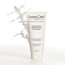 Leonor Greyl Shampooing Crème Moelle de Bambou 7oz