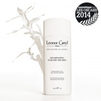 Leonor Greyl Shampooing Sublime Meches 7oz