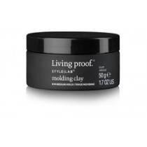 Living Proof Style Lab Molding Clay 1.7oz