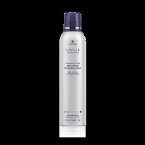 Alterna Caviar Anti-Aging Professional Styling High Hold Finishing Spray