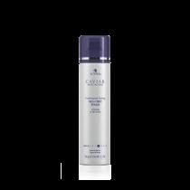 Alterna Caviar Anti-Aging Professional Styling Sea Chic Foam 5.5oz