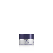 Alterna Caviar Anti-Aging Professional Styling Concrete Clay 1.85oz