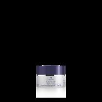 Alterna Caviar Anti-Aging Professional Styling Grit Paste 1.85oz