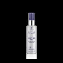 Alterna Caviar Anti-Aging Professional Styling Perfect Iron Spray 4.2oz