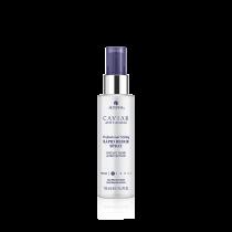 Alterna Caviar Anti-Aging Professional Styling Rapid Repair Spray 4.2oz