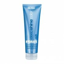Rusk  Hydrate Sulfate-Free Shampoo 8.5oz