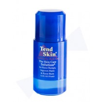 Tend Skin Liquid, 2.5 oz. Roll-on