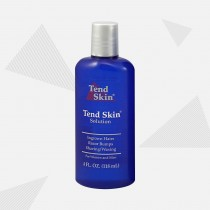 Tend Skin Liquid, 4 oz.