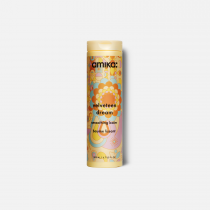 Amika Velvetten Dream Smoothing Balm 6.7oz