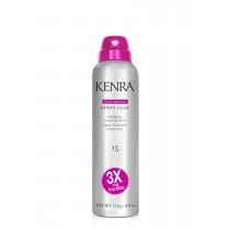 Kenra Volumizing Spray Clay 4oz