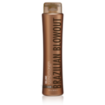 Brazilian Blowout Volume Conditioner 12oz