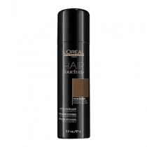Loreal Hair Touch Up Root Concealer Warm Brown 2.0oz