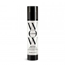 Color Wow Pop and Lock Gloss Treatment