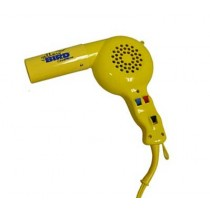 ConairPRO Yellowbird Pistol Grip Dryer