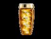 Kerastase Bain Elixir Ultime